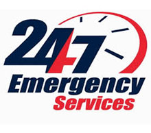 24/7 Locksmith Services in North Miami Beach, FL