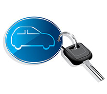 Car Locksmith Services in North Miami Beach, FL