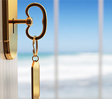 Residential Locksmith Services in North Miami Beach, FL